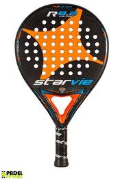 Star Vie R 8.2 Carbon Rackets, Tennis Racket, Stars, Sterne, Star