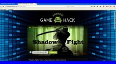 shadow fight 2 android hack and cheat tool generator - update - working