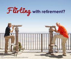 Retire Online