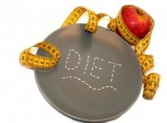 Мобильный LiveInternet Супердиета для похудения! Реальный результат: минус 15 кг! | palomnica59 - Дневник palomnica59 Karma Samten Wangmo |