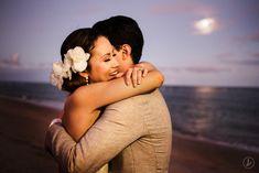 Casamento em Trancoso   Rosalyn e Rafael
