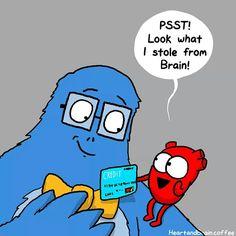 the awkward yeti cartoon comics