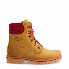 91cd4a34825cf2 39 Best Timberland VS Panama Jack !!! images