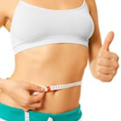 The Diet Solution Program has helped hundreds with weight reduction problem and fairly merely, its pennies in comparability to another programs or remedies. Its NOT a sort of products that you want to continually buy month after month....