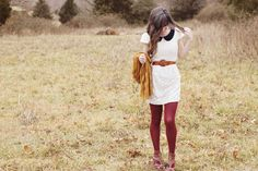 http://sincerelykinsey.blogspot.com/2012/02/valentines-day-blog-crush-outfit-post.html