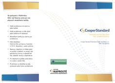 Cooper leták - str. 1