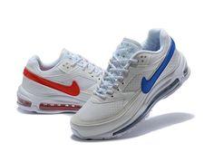 Skepta x Nike Air Max 97/BW AO2113-100 Fake Shoes, Cl Shoes, Air Max 97, Nike Air Max, Air Max Sneakers, Sneakers Nike, Designer High Heels, Air Max Women, Sheepskin Boots