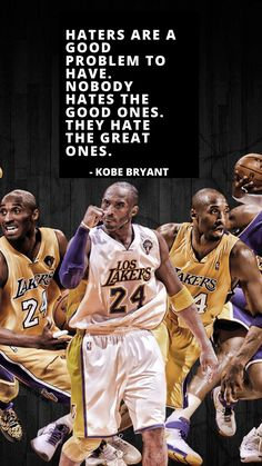 Having a Kobe Bryant wallpaper would be a great way to remember this legend. Kobe Bryant quotes are incredible motivation for anyone craving success. This is inspiration to have a Mamba mentality. Dear Basketball, Basketball Posters, Basketball Quotes, Basketball Drills, Bryant Basketball, Basketball Stuff, Basketball Motivation, Basketball Videos, Basketball Design