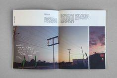 http://portfolios.sva.edu/gallery/7212089/Dwell-Coastal-Cities-Revisited