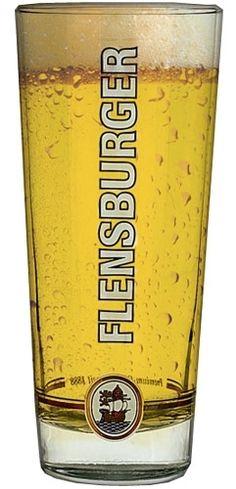 1f97c038d Copo Cerveja Flensburger Frankonia - 300ml Copo Cerveja, Caneca De Cerveja,  Acompanhamentos, Cervejas