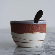 desert_sugar_bowl_06.JPG