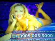 babestation or playstation?