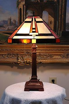Pin By Smart Options Are Fine On Tiffany Lamps For Sale
