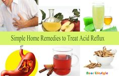 Natural Remedies for Heartburn & Severe Acid Reflux See More details at: http://bit.ly/1wTgpp4  If you like please Share and comment