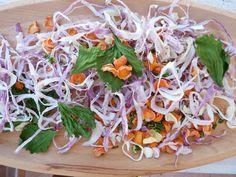 Verdure essiccate per il soffritto | Le Nuove Mamme