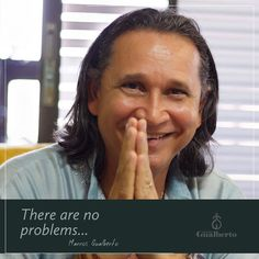 "There are no problems no person no one in all this. It is only the mind changing its states: feelings emotions thoughts everything is changing turning. This Consciousness that is this perception - or this perception that is Consciousness - does not change It observes these states changing. Marcos Gualberto  ""Não há problemas...""  Não há problemas não há pessoa não há alguém nisso tudo. É só a mente mudando de estados: sentimentos emoções pensamentos tudo está mudando variando. Essa…"