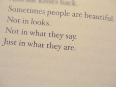 Markus Zusak -- The Book Thief... one of those books you fall in love with. Love this book!                                                                                                                                                      More
