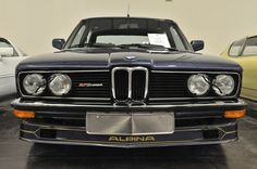61 Best Alpina Images Bmw Alpina Bmw Cars Bmw Vintage