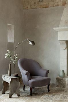 Interior Design Inspiration: Reading Nooks   Luxury Accommodations