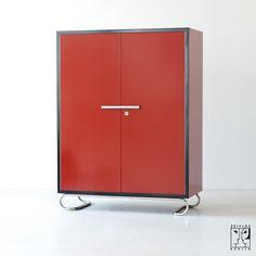30s Cabinet - ZEITLOS – BERLIN