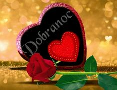 Christmas Ornaments, Holiday Decor, Good Night Greetings, World, Christmas Jewelry, Christmas Decorations, Christmas Decor