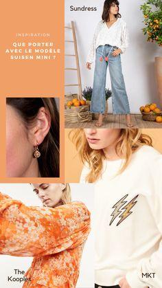 Inspiration, Jewelry Designer, Biblical Inspiration, Inspirational, Inhalation