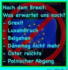 funpot: Brexit.jpg von Aisha