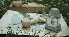 Watch the Story of Chevre, as Told by PBS's Original Fare