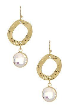 9X Women  Retro Earrings Boho Silver Color Flower Stud Earring Set JewelryModish