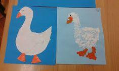 """Képtalálat a következőre: """"márton napi kézműves ötletek gyerekeknek"""" St Martin, Kindergarten, Fall Art Projects, Camping Crafts, Autumn Art, Toddler Activities, Martini, Teaching, Spring"""