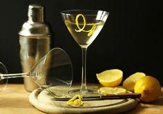 versper_martini