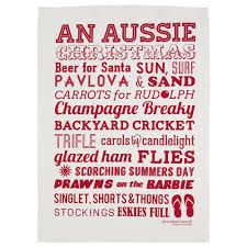 Image result for funny australian seasons greetings