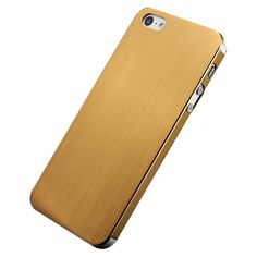http://travissun.com/index.php/iphone/aluminum/gold-aluminum-case.html