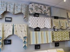 Window Coverings - CLICK THE PIC for Various Window Treatment Ideas. #blinds #drapery