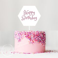 Did you know that we stock a range of cake toppers? Customise your next birthday cake !  . . . . . . . . . .  #handmade #diy #design #art #handcrafted #etsy #crafts #etsyseller #etsyshop #makersgonnamake #local #crafter #artisan #artsandcrafts #creative #create #buylocal #homedecor #crafty #cricut #silhouettecameo #silhouette #cuttingforbusiness #cricutexplore #heattransfervinyl #smallbusiness #cameo #customapparel #vinylcutter #silhouettecurio Diy Design, Design Art, Silhouette Curio, Vinyl Cutter, Etsy Crafts, Heat Transfer Vinyl, Custom Clothes, Cake Toppers, Etsy Seller
