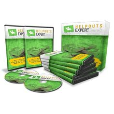 Private Label Rights to Helpouts Expert Secrets Free Web Page, Make Money Online, How To Make Money, How To Get Clients, Dealing With Difficult People, Google Hangouts, Training Programs, Affiliate Marketing, A Team