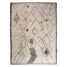 Stock Rugs   Hand Crafted Rugs - Niki Jones Border Rugs, Navy Rug, Grey Rugs, Hand Knotted Rugs, Kids Rugs, Crafts, Marine Carpet, Manualidades, Gray Carpet
