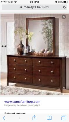 Shop For A Cindy Crawford Home Sunset Isles Bronze Drawer Nightstand At  Rooms To Go. Find Nightstands That Will Look Great In Your Home And Complemu2026