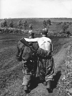 08.1944