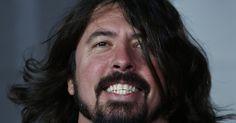 Foo Fighters lança 'Congregation'; ouça música do novo disco
