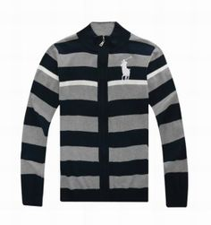 Polo Ralph Lauren Sweater | Ralph Lauren Mens Fashion Polo Sweaters-139