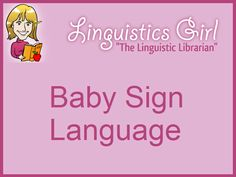 Baby Sign Language: ASL Numbers 0-5 | Linguistics Girl: How to sign zero (0), one (1), two (2), three (3), four (4), and five (5) in American Sign Language (ASL) or #babysignlanguage.