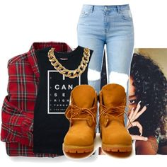 A fashion look from December 2014 featuring Monday shoes. Browse and shop related looks.