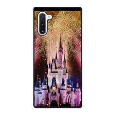 Discover recipes, home ideas, style inspiration and other ideas to try. Ipod Touch Cases, Iphone 7 Plus Cases, Iphone 8 Cases, Iphone 6, Walt Disney Castle, Cinderella Castle, Disney Animation Studios, Ipod Touch 6th Generation, Disney Marvel