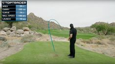 Phil Mickelson: How to Shape Your Iron Shots - YouTube