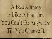 So true!!!!!!!!!!!!!