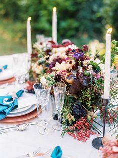 Bay area wedding photographer-37.jpg #tablescape #sarahsgardendesign