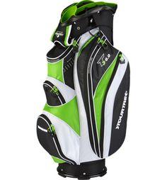 T6.0 Cart Bag @ Golf Town Online