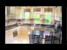 #Luxury #Villa | 5 Bedroom | #Rent | #Kamala | #Phuket | #Thailand | R266