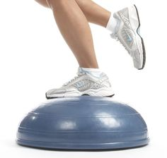 Torn Meniscus: Self-Treatment Exercises Do you have a meniscus tear or knee sprain? Here is your rehab program - FREE, EASY and EFFECTIVE Torn Meniscus Exercises, Knee Meniscus, Ankle Ligaments, Knee Strengthening Exercises, Knee Pain Exercises, Stretches, Knee Surgery Recovery, Ankle Surgery, Yoga For Knees